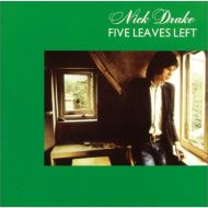 NickDrake_five.jpg